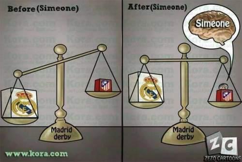 Симеоне