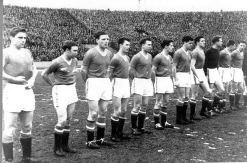 Busby_babes_last_match