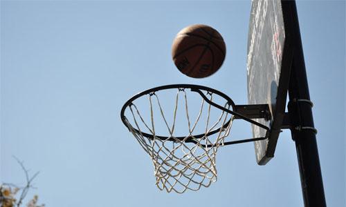 kak-vybrat-basketbolnyi-myach