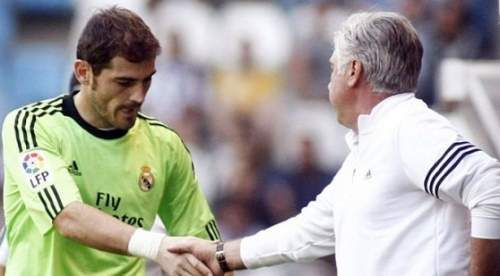 Родион Жук рассуждает о том, как непросто, сейчас, легенде мадридского «Реала», вспоминая важнейшие вехи его карьеры последних лет.