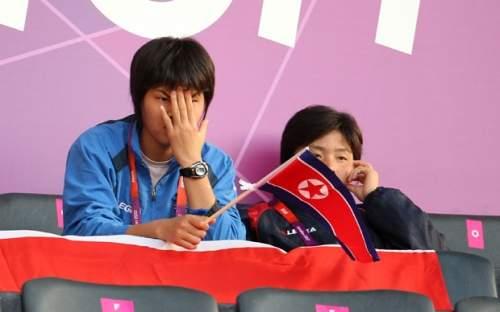 http://i.telegraph.co.uk/multimedia/archive/02289/north_korea_2289425a.jpg