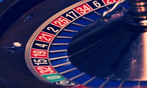 Обзор play-casino-x.com