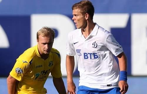 http://nkrr.ru/wp-content/uploads/2014/08/futbolist_quotdinamoquot_kokorin_ja_ne_igral_rukoj_kogda_zabival_vtoroj_mjach_v_vorota_quotrostovaquot.jpg