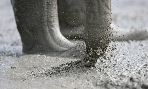 Обзор stroy-beton.com