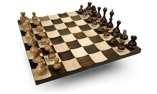 История шахмат - История России. Всемирная, мировая история - | 300x500