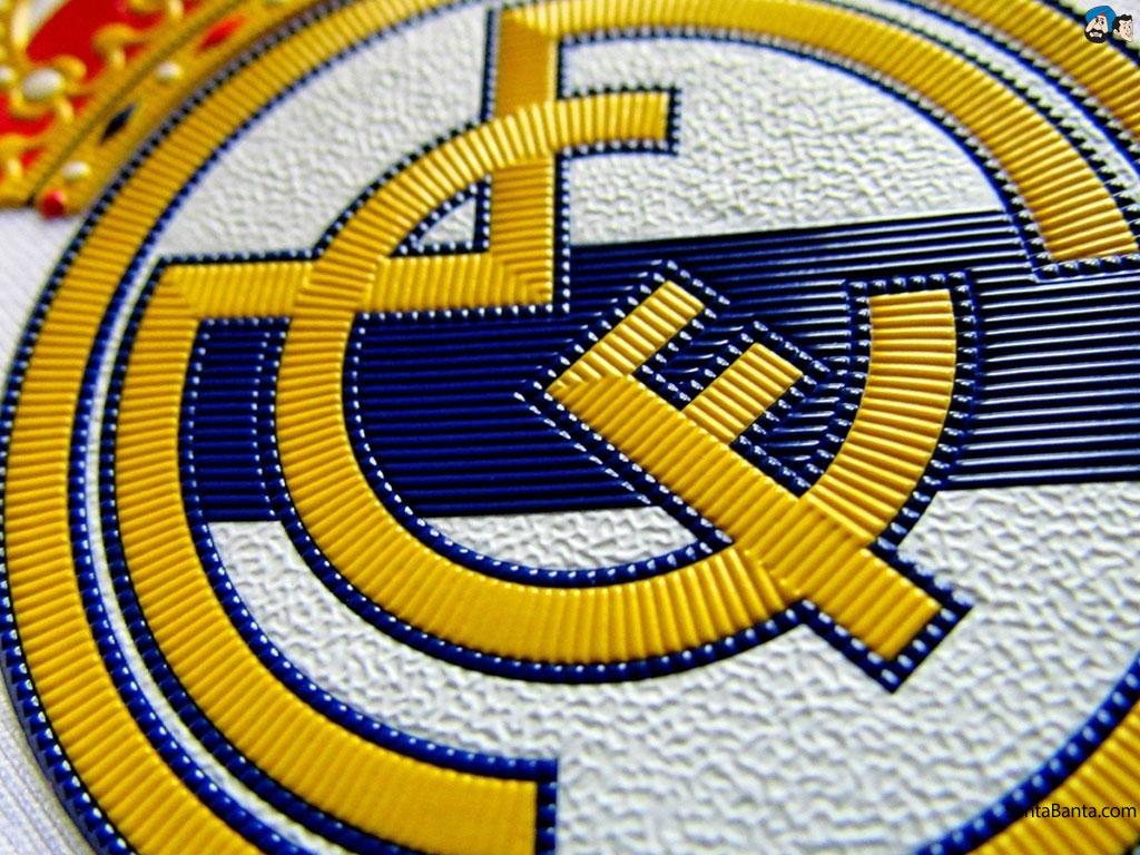 Букмекер: виртуальные лайв ставки и спортивные прогнозы онлайн на футбольные матчи с Реалом