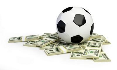Букмекерские конторы: спорт прогнозы и ставки лайв на футбол и в ЛЧ