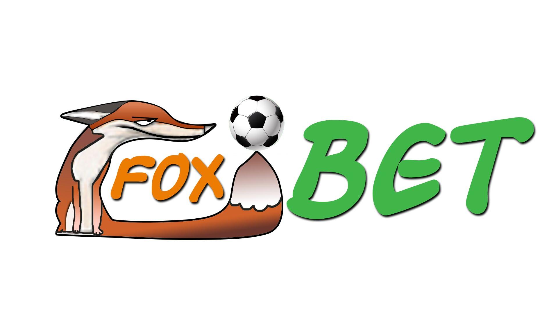 SFBet – прогнозы и ставки на спорт