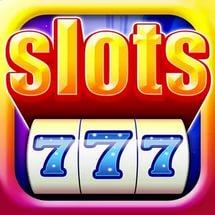 Казино Slots